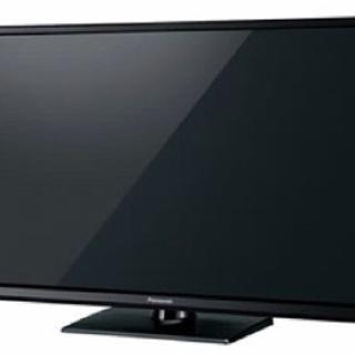 2018版、VIERA、TV(テレビ)、32インチ