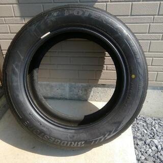 タイヤのみ POTENZA RE11 205205-55 R16
