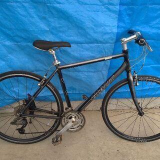 GIANT ESCAPE R3  クロスバイク エスケープ R3...