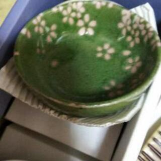 トンカツ皿