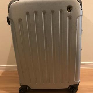 ★対応中★スーツケース Mサイズ 62L 4〜6日程度