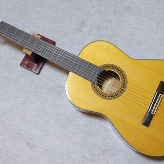 ZEN-ON ZG-250 整備済 弦新品 日本製 全音ギター ...