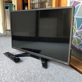 ●取引中●オリオン 24V型 液晶テレビ BTX24-31HB ...