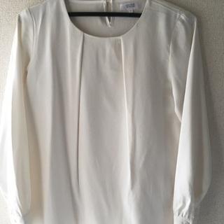 AOYAMA AOKI スーツ用 カットソー インナー