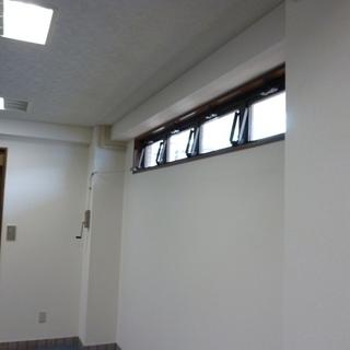 【貸事務所】パークサイドNSP 1階☆岩井町