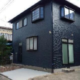 仙台市の工務店です
