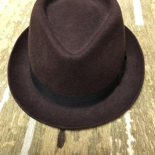帽子    値下げしました‼️  800円→700円‼️
