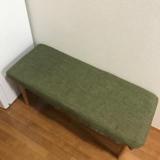 長椅子 ニトリ