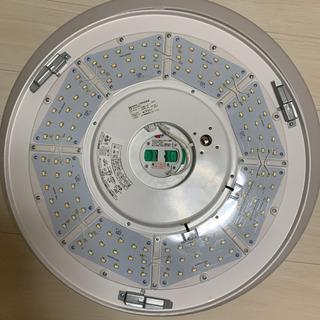 KOISUMI 2014年製 LED照明 型番BH1370…