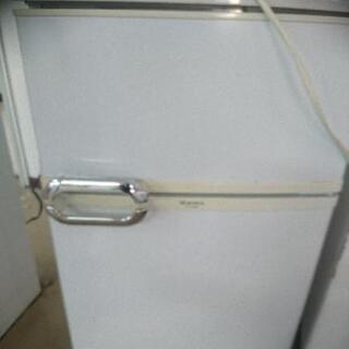 冷蔵庫!2011年製品早い者勝ち!