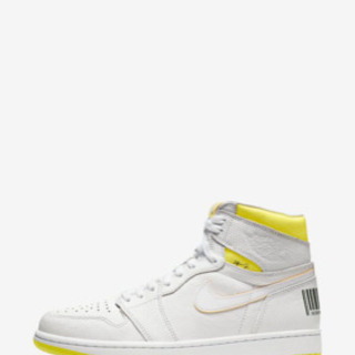 AIR JORDAN 1 FIRST CLASS 27.5cmの画像