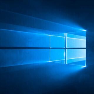 Windows10アップグレードで困っている方