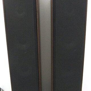 ♪ Sony 4ウェイ トールボーイ型スピーカー SS-F600...
