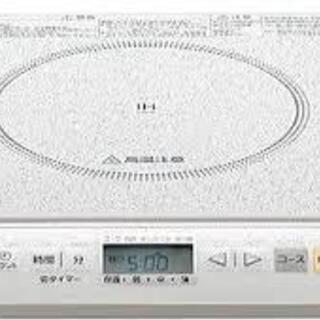 Panasonic KZ-PH31-W