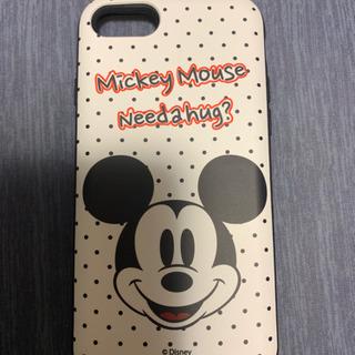 ✨お値下げ✨【新品】ミッキー iPhoneケース スライド 1500→