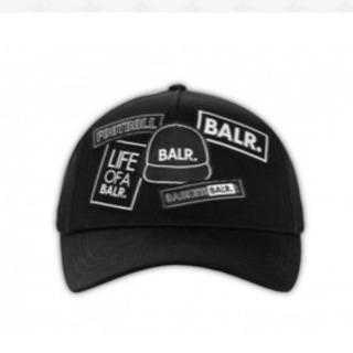 BALR CAP