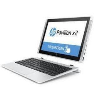 HP 10-n020TU