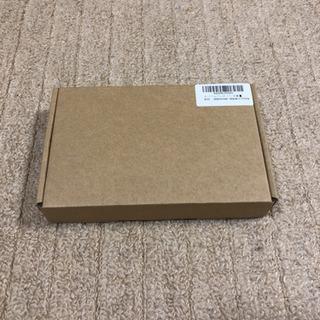 【24時間限定セール】モバイルバッテリー26800mAh大容量 【PSE認証済】 − 愛知県