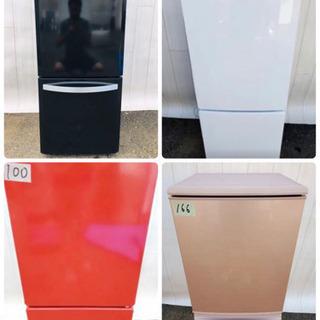 超激安‼️‼️ 🥰生活必須家電3点セット🥰冷蔵庫・洗濯機・電子...