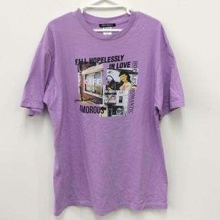 SPRAY PREMIUM Tシャツ