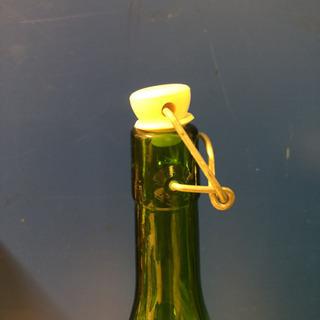ボトル6本