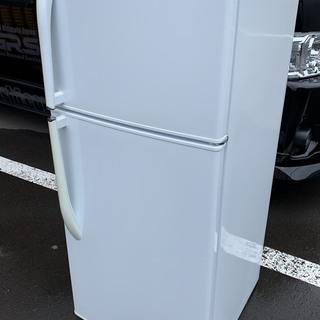 ヤマダ電機 2ドア冷蔵庫 193L 2014年 元町