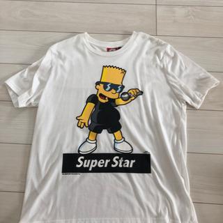 半袖Tシャツ(Lサイズ)