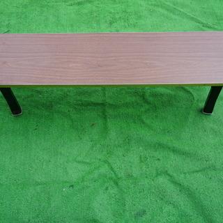 (特別キャンペーン!)こどもの頃習っていた、あの懐かしい机です!...