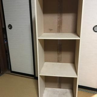 木製 収納ボックス