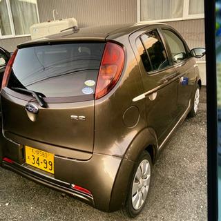 募集停止 車検付き 札幌 軽自動車