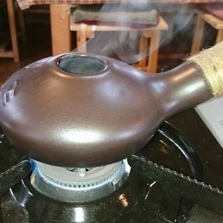 お家で出来る 簡単美味しい コーヒー自家焙煎体験教室 - 大田区