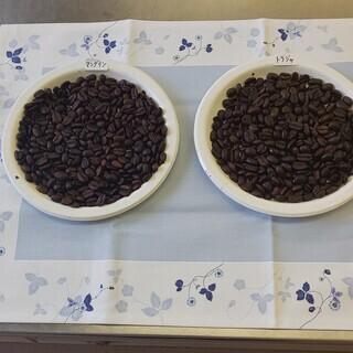 お家で出来る 簡単美味しい コーヒー自家焙煎体験教室 − 東京都