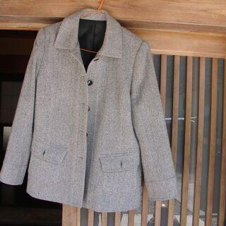 女性用ジャケット