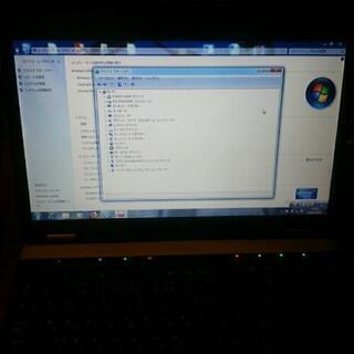 格安古いパソコンの修理、アップグレード