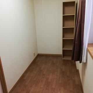 即入居可!個室! 北千住のシェアハウス 掃除、ゴミ捨てで5000円引き