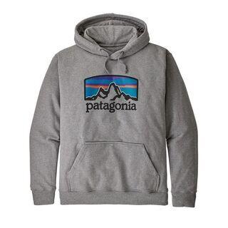 新品 日本未発売 patagonia パタゴニア fitz ro...