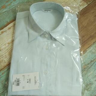 レディースワイシャツ