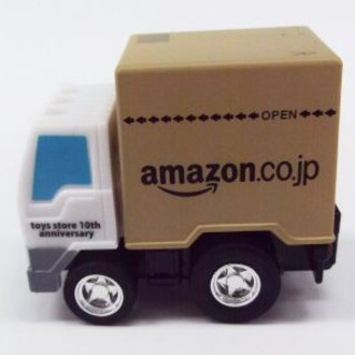 急募!!amazonの荷物を配達しませんか?  軽貨物  業務委託 - アルバイト