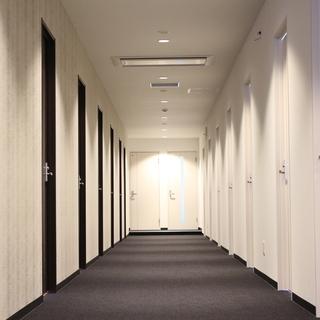 名古屋駅徒歩・無料テレワーク部屋有★成長したい方必見のシェアハウス - 名古屋市