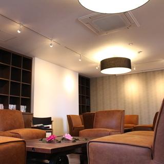 【名古屋駅から一駅】ビジネスで成長したい方向けシェアハウス