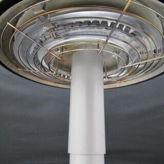 税込 中古 ZAIGLE ザイグル JAPANZAIGLE グリルロースター 赤外線ロースター 無煙 ホットプレート - 鶴ヶ島市