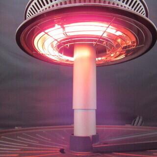 税込 中古 ZAIGLE ザイグル JAPANZAIGLE グリルロースター 赤外線ロースター 無煙 ホットプレート - 家電