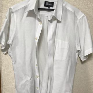 メンズLサイズシャツ8点