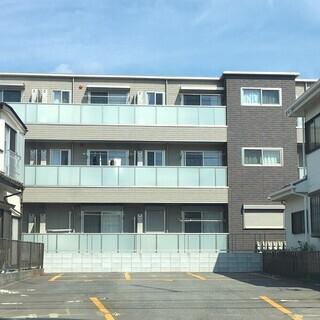 新検見川」駅徒歩9分 南道路整形地 建築条件なし