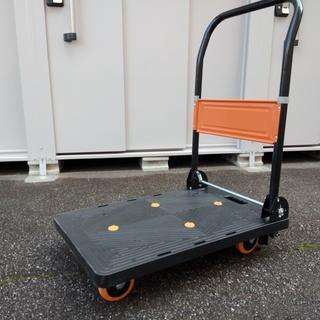 富山の屋根付きトランクルーム「レン太BOXにまたいしとくちゃ」(レンタル収納スペース) - 不動産