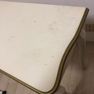 決まりました!  猫足  飾りテーブル・机にも − 神奈川県