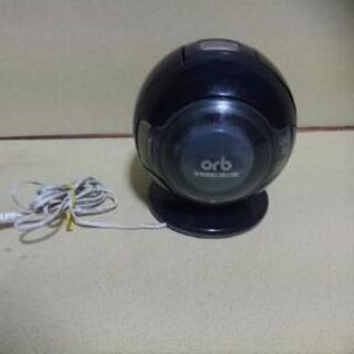 ミニ 充電掃除機の画像