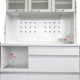 食器棚 カップボード ファミリー向け