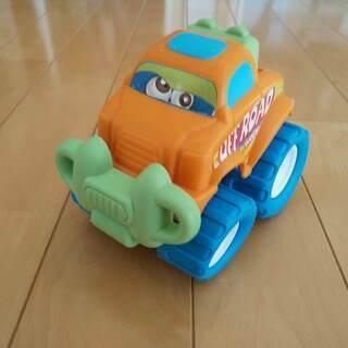 ★車のおもちゃ★