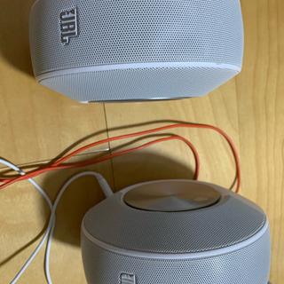 USB式 Bluetooth スピーカー